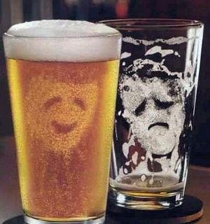 beer_2Demotions