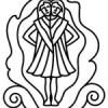 gemini-symbol
