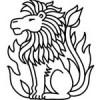 lion-symbol