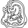 scorpio-symbol