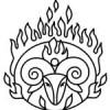 symbols-of-aries
