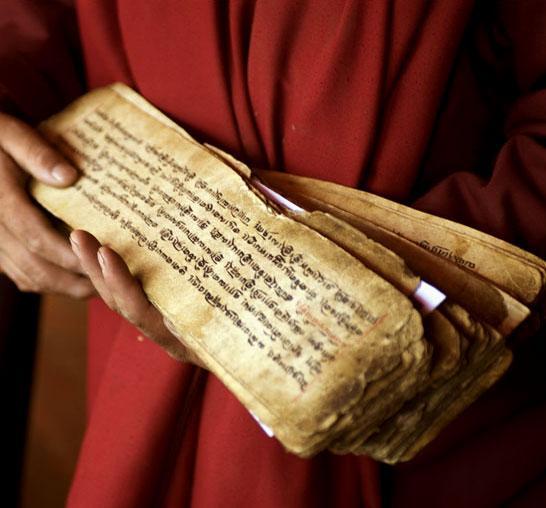 Съвети от непалските мъдреци за дълъг и здравословен живот