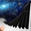 музикални октави