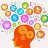 Какво пречи на работата на мозъка?