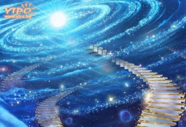 7-те принципа на всяка зодия