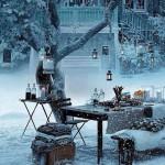 Зимна приказка 2