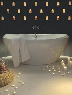 Bathstore-Curve-Bath
