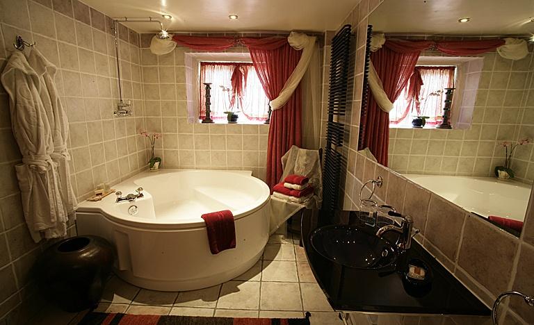 bathroom_768