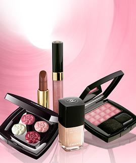 chanel-cosmetics