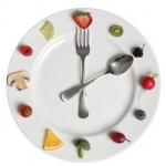 Защо диетите нямат успех?