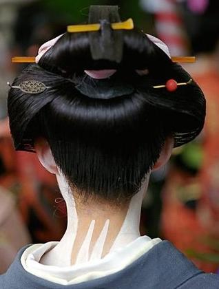 hair_geiko