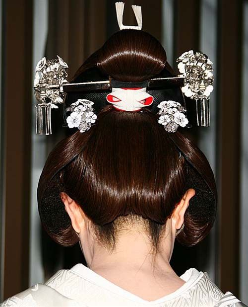 hair_geiko3