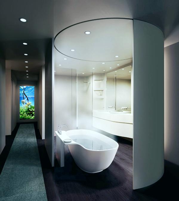 loft-master-bathroom