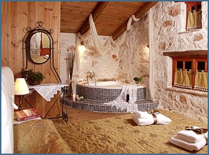 pic-accommodation-2