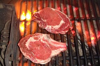 Месото – състав и свойства