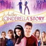 Another.Cinderella.Story.BDRip.XViD.AC3-KiNGS