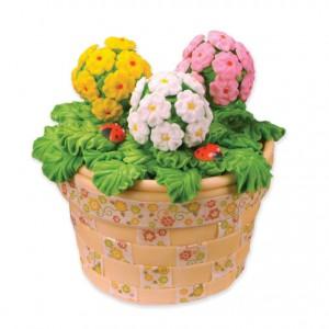 DI_Potted-Plant-cake