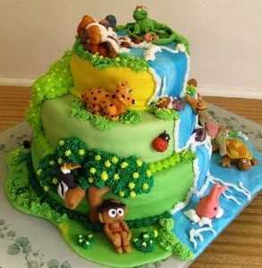 amazon-brazilian-jungle-cake-decoration1
