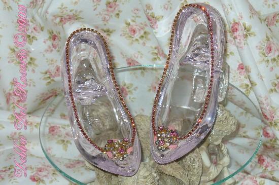 CinderellasLilShoes