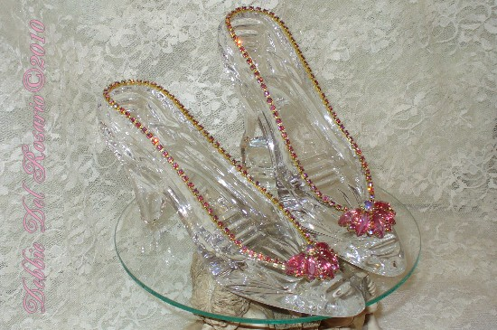 Pinkshoes2b