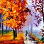Тицианови цветове