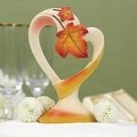Романтиката на есента