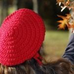 Идеи за шапки