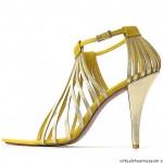 Празнични обувки