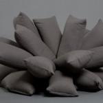 Букет възглавници