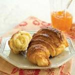 Закуска по френски