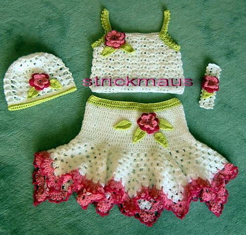 рокличка