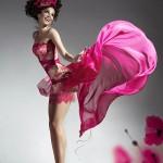 Мода Пролет/Лято 2011