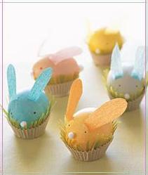 декорация яйца