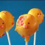 Идеи за трапезата на Великден