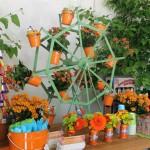 FlowersLand – радост за цветята