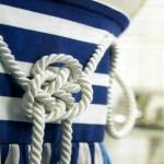 моряшки възел