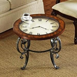 Внимавайте когато обзавеждате своя дом, не допускайте тези грешки, за да бъде домът ви хубаво и уютно място!