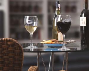История на виното в Гърция