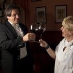 Вълшебният елексир на операта и виното – Скоро в Kose Wine House