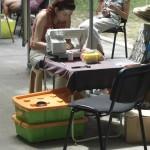 Пътешествие сред красотата на българските занаяти