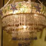 Идеи от морски стъкла