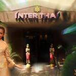 Вълшебството на Тайланд във Варна