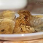 Сладост в твоя ден – рецепта за баклава