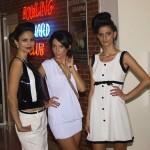 Най-доброто от модата във Варна