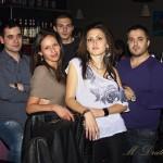 Мода и танци във Fashion Dance Night – Варна