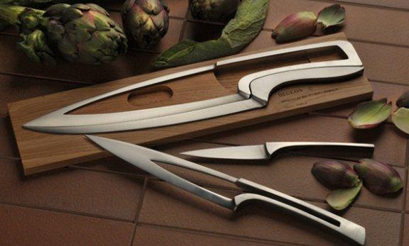иновативни ножове