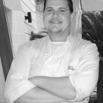 Филип Петров и една приказка в света на кулинарията