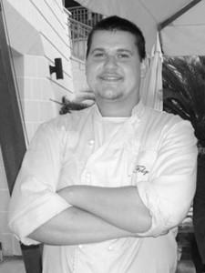 Филип Петров, кулинарен консултант
