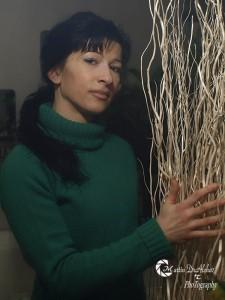 Ваня Илиева