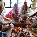 Индия – страна на контрастите